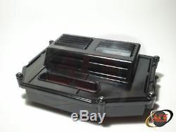 1991-1995 DODGE RAM TRUCK Computer ECM ECU PCM Gas Motors Repair Service