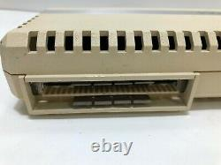 ATARI RAM 1064 For 600XL-Vintage Home Computer