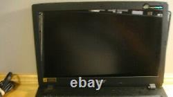 Acer Aspire E5-575G i5-7200U 2.50GHz 8 GB RAM 256 SSD 940M FHD Win10 gaming READ