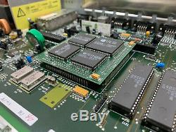 Acorn A3010 computer 2MB RAM with Mezzanine board (Rare!) with warranty
