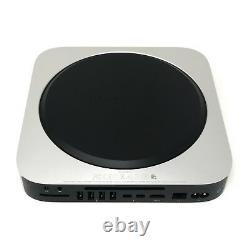 Apple Mac Mini Desktop Computer I7-3.0GHz CPU 1TB HDD 8GB RAM Latest Mac OS