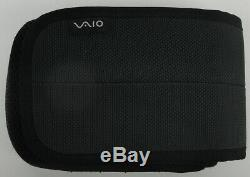 Brand New Sony VAIO VGN-UX380N 4.5 1.33GH 1GB RAM 40GB HDD 3G WiFi Computer