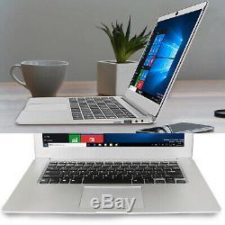 Cheap Fast Laptop Intel Quad Core Windows 10 Ssd 32gb Wifi Hq Hdmi Ram 2gb Wi Fi