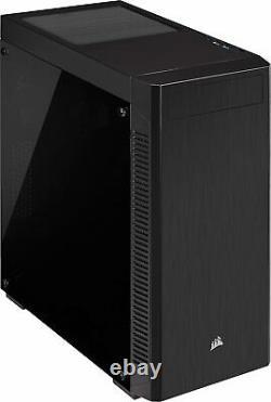 Custom Intel i9 9900 Computer 64GB RAM, 1TB M. 2 SSD, Nvidia Quadro P400, Z390