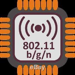 Custom Mini Gaming PC AMD Ryzen 5 3400G 4.2 GHZ Computer 500GB SSD 16GB DDR4 RAM