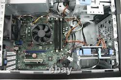 DELL Optiplex 9020 Intel Core i5 3.30GHz 4GB RAM 500GB HDD Tower Computer