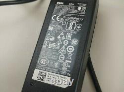 Dell Inspiron 13 7368 i7-6500U 2.50GHz 12GB RAM 512GB SSD 13.3 FHD 2-in-1 W10H