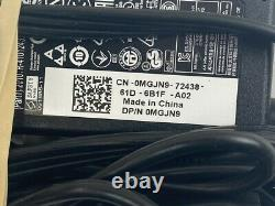 Dell Inspiron 7405 2-in-1 Ryzen 7 4700U 16GB RAM 512GB SSD 14 FHD Touch W10H
