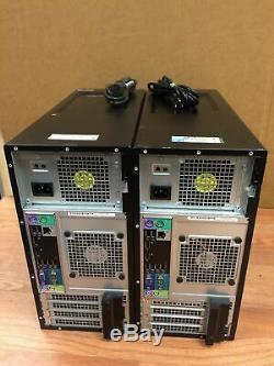 Dell Optiplex 7010 Intel Core i7 3770 3.40Ghz Computer with4GB RAM/1TB HD FREESHIP