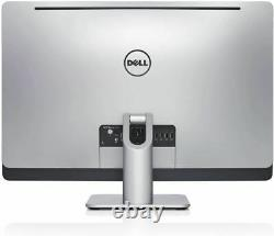 Dell XPS One 2710 All in One Computer I5 1TB HDD 4GB Ram 27