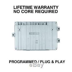 Engine Computer Programmed Plug&Play 2001 Dodge Ram Truck 56040273AE 5.9L AT ECM