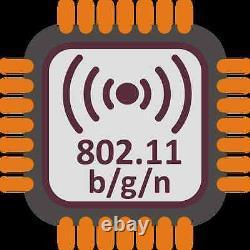 Gaming Computer Ryzen 7 2700 4.1 GHZ PC 16GB RAM Nvidia RTX 2070 Super 1TB SSD