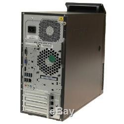 Gaming PC Desktop Computer i5 16GB RAM 120GB SSD+1TB Win10 WIFI