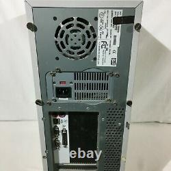 Gateway ATX Tower G6-333 Pentium II PC Computer 384MB RAM Incomplete Tested