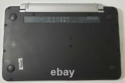 HP Elite x2 1011 G1 Core M-5Y71 1.20GHz 8GB RAM 256GB SSD Touch WebCam Win10 Pro