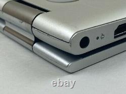 HP Envy m6-aq103dx 2-in-1 i5-7200U 12GB RAM 1TB HDD 15.6 FHD W10H CRACKED SCREEN
