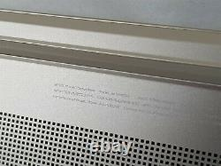 HP Envy x360 13m-bd0023dx i7-1165G7 2.80GHz 8GB RAM 512GB SSD 13.3 FHD 2-in-1