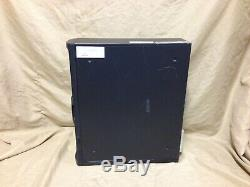 HP GATEWAY Slim Desktop Computer E4610S E4610 Intel Duo Core 2g ram Windows XP