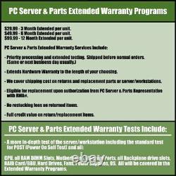 HP Z240 SFF Computer 4-Core 3.20GHz i5-6500 32GB RAM 1TB HDD Win10 Pro