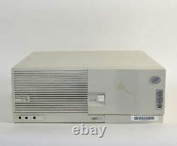 IBM 6885-45H Personal Computer 750-P90 with Intel Pentium 90MHz CPU 32MB RAM