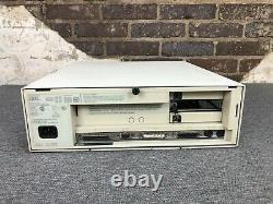 IBM PS/2 56 SLC Computer Intel 386SX 20MHz DOS 6.3/Windows 3.1 16MB RAM 73MB HDD