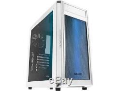 Intel Core i7 Gaming PCGTX 105016GB RAM128GB SSD+ 1T Desktop Computer SALE