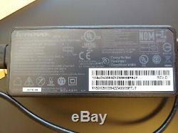 Lenovo FLEX 3 1580 i5-6200U 2.3GHz 8GB RAM 1TB HDD 15.6 FHD 2-in-1 Backlit Touch