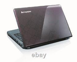 Lenovo Ideapad S205s 11.6 Laptop Computer Intel Pentium 2GB RAM 160GB Win 10