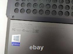 Lenovo Legion Y740-15IRHg i7-9750H 16GB RAM 1TB SSD 15.6 FHD RTX2060 144Hz