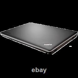 Lenovo ThinkPad E430 Laptop Computer Core i3 4GB Ram 320GB Windows 10 HDMI WiFi