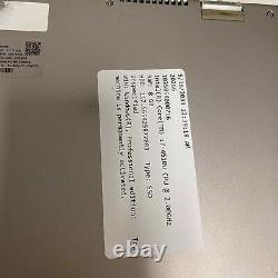 Lenovo Yoga 2 Pro 2-in-1 i7-4510U 2.00GHz 8GB RAM 128GB SSD 13.3 Win 10 Pro