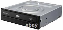 Pre Built Gaming Computer 4 GHZ AMD Ryzen 8GB RAM Desktop 240 GB SSD DVD WIFI
