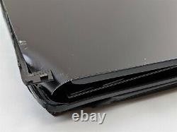 READ MSI GF63 9SC i7-9750H 2.60GHz 8GB RAM 512GB SSD 15.6 FHD GTX 1650 Max-Q