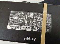 Razer Blade 15 i7-8750H 2.20GHz 16GB RAM 128GB SSD 1TB HDD 15.6 FHD GTX1060 6GB