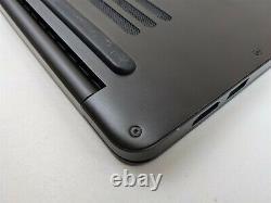Razer Blade Stealth 13 i7-8550U 1.80GHz 16GB RAM 512GB SSD 13.3 QHD+ Touch W10H