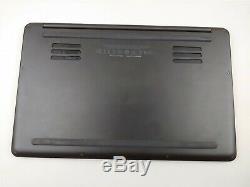 Razer Blade Stealth i7-6500U 2.50GHz 8GB RAM 256GB SSD 12.5 QHD Backlit READ