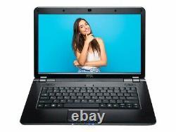 WYSE XM Laptop Computer 14 LED PC AMD 4GB Ram 160GB HDD Windows 10 Grade B